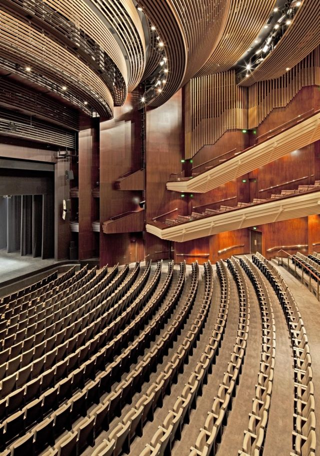 Lyric lyric theatre london : 26 best theater images on Pinterest | Theater architecture ...