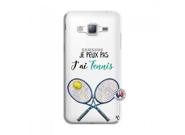 coque samsung j3 2016 tennis   Samsung j3, Samsung, Iphone 11