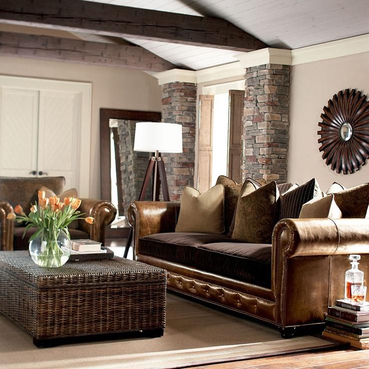 bernhardt living room furniture. Bernhardt Living Room  love the mix of materials 221 best BERNHARDT FURNITURE images on Pinterest
