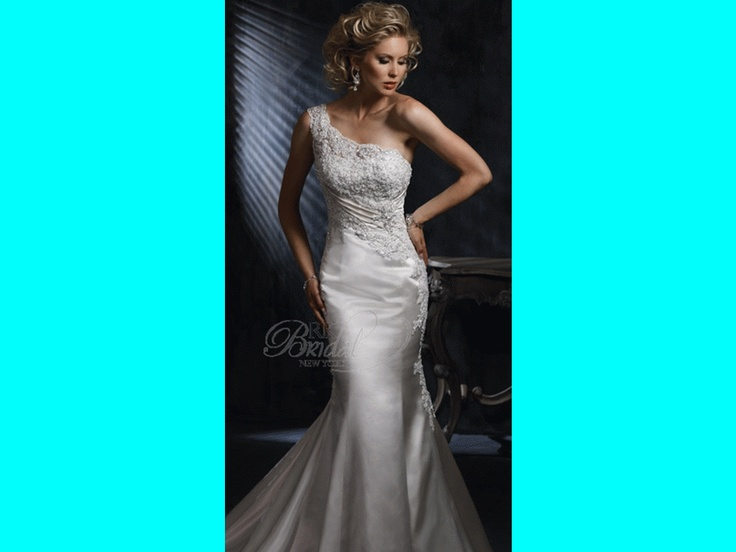 Fancy 2nd Hand Wedding Dresses For Sale Festooning - Wedding Dresses ...