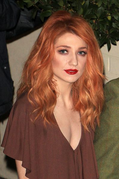Nicola Roberts Pictures - 'X Factor' Celebs in Wembley - Zimbio