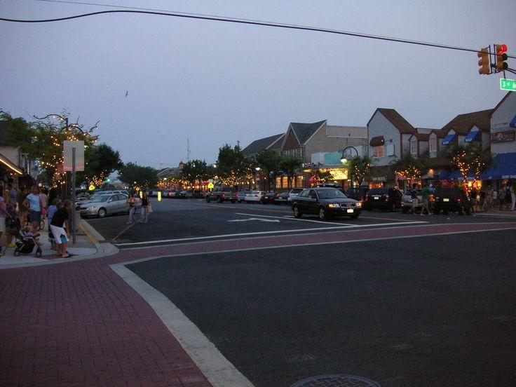 22 best Stone Harbor, NJ images on Pinterest | Home real ...