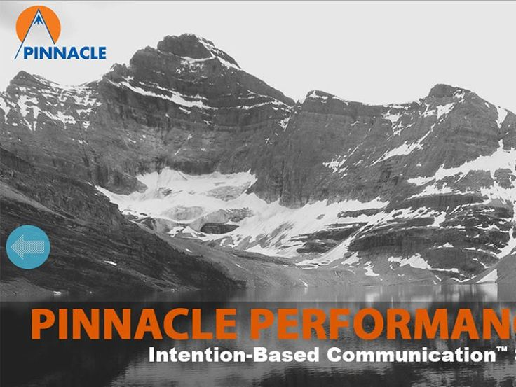 #Bineks #outsource #angularJS #angular #JavaScript #JS #laravel #Bineksteam Pinnacle Performance Company is not only one of the long-standing partners of ours but a team whose passion and enthusiasm is so contagious. Being a premier global intention-based communication skills training company providing hundreds of onsite and online trainings every day Pinnacle Performance Company needed their website to be not only elegant and user-friendly but functional and safe. User-friendliness mo...