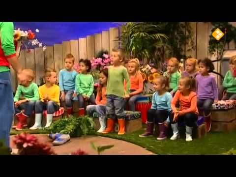 Hoelahoep Schoenenwinkel - YouTube
