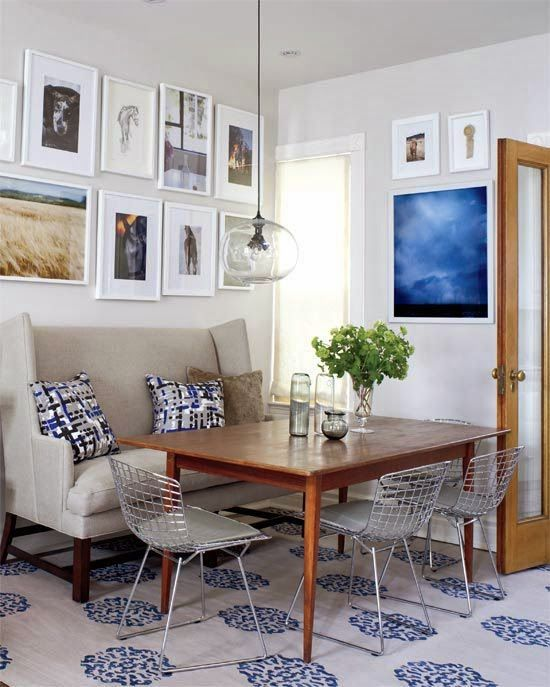25 best ideas about living dining combo on pinterest small living dining living dining rooms - Living room and dining room sets ...