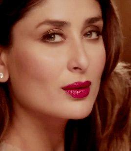 Kareena Kapoor Khan for Lux FlowerBomb TVC.❤️ - semih