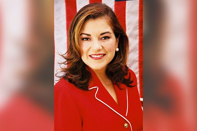 With so much racial tension in the country these days, Congresswoman Loretta Sanchez dropped a bomb when she said she believed President Obama has endorsed Kamala Harris because they are both black…
