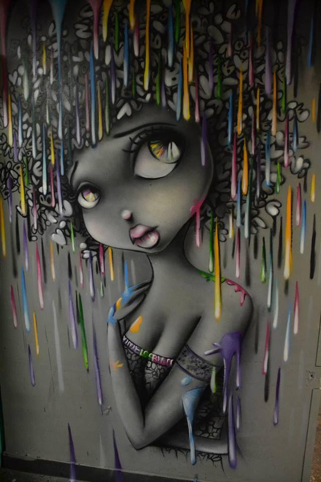 l'arte da senso alla vita http://www.artecreo.it/74-maimeri-polycolor