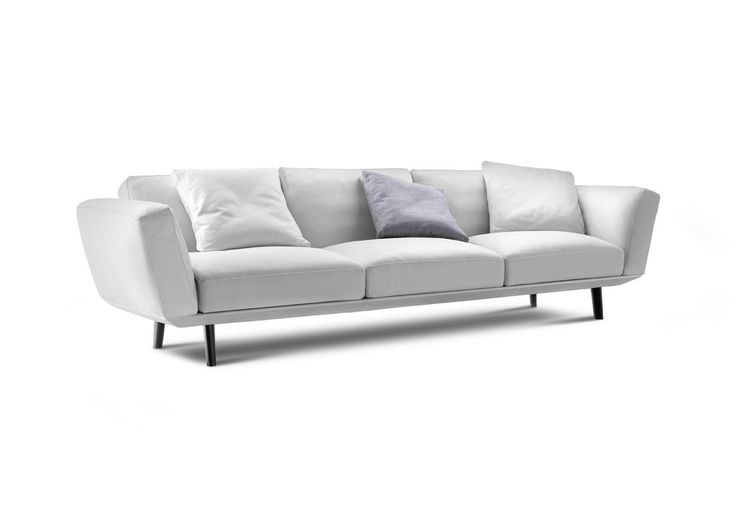 Neo sofa from King Furniture