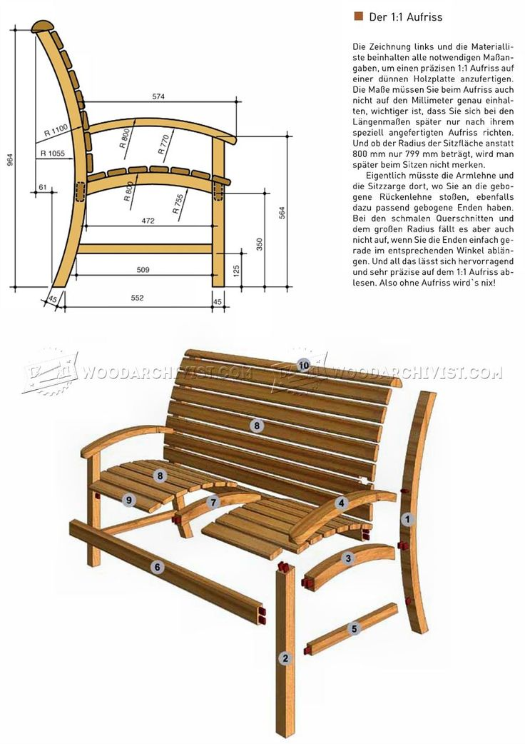 Style Of Garden Seat Plans Outdoor Furniture Plans and Projects Woodwork Woodworking Woodworking Plans Woodworking Projects Unique - Lovely woodworking furniture plans Elegant