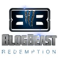 "Check Out this Video on ""The Blog Beast"". It's Awesome!! http://www.blogbeast.com/redemption/?id=successtoyou"