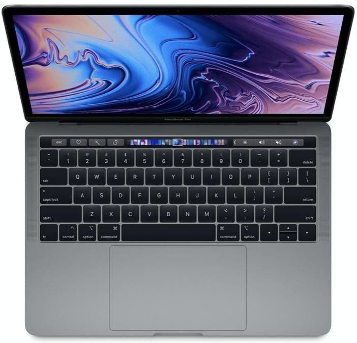 Every Mac You Can Buy From Apple In 2019 In 2020 Apple Macbook Pro Apple Laptop Macbook Pro Touch Bar