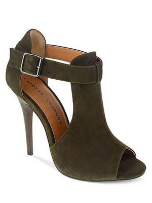 chinese-laundry-vegan-jolt-dorsay-cutout-ankle-strap-peep-toe-heels-army-green