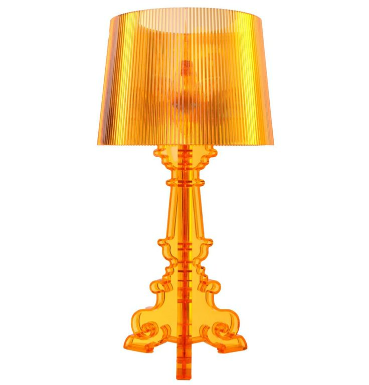 Top 94 ideas about industrial design furniture on for Ferruccio laviani bourgie lamp