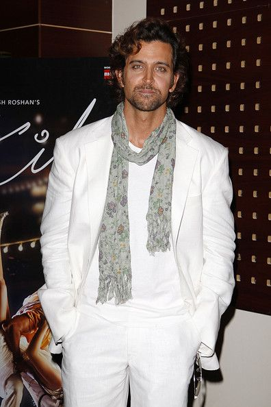 Hrithik Roshan - 'Kites' Photocall At Cannes Film Festival