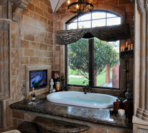 Luxury Bathrooms Norwich 24 best french country bathrooms images on pinterest | french