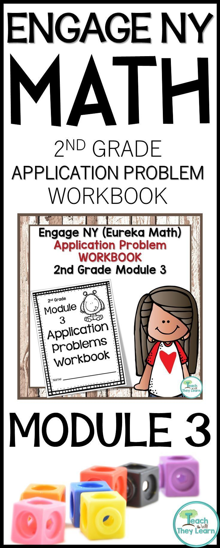 477 best 2nd Grade Engage NY Math images on Pinterest | Common core ...