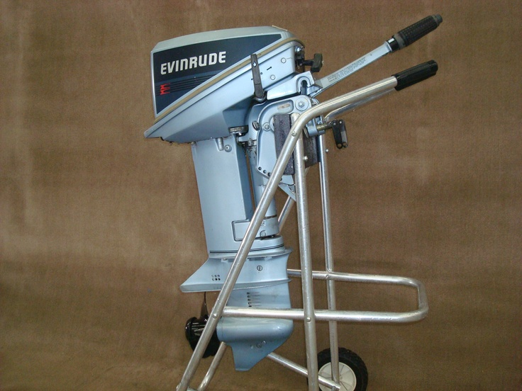 9 9 hp evinrude outboard objects of my youth pinterest for 9 9 hp outboard motors