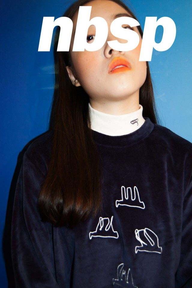 WAS Stores - New Brand - Streetwear, Casual, Cool NBSP