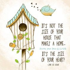 home quotes - Google Search
