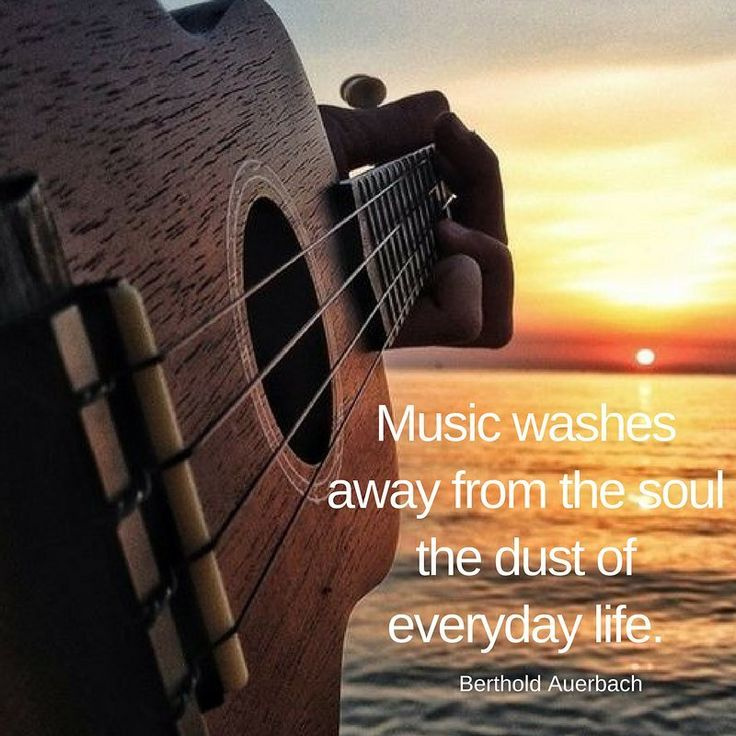 Music has the ability to resonate the feelings that our soul wants to express and consoles our troubled minds.  #music #feelings #express #wellness #helenepouwels