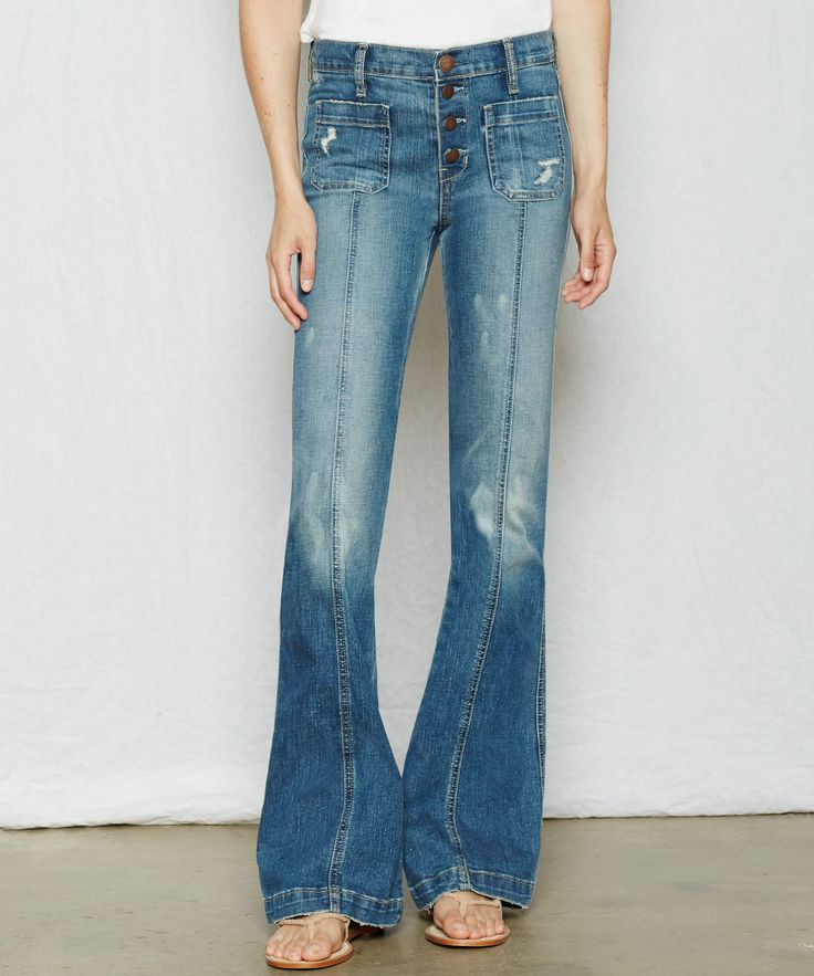 best 20 jeans for tall women ideas on pinterest. Black Bedroom Furniture Sets. Home Design Ideas