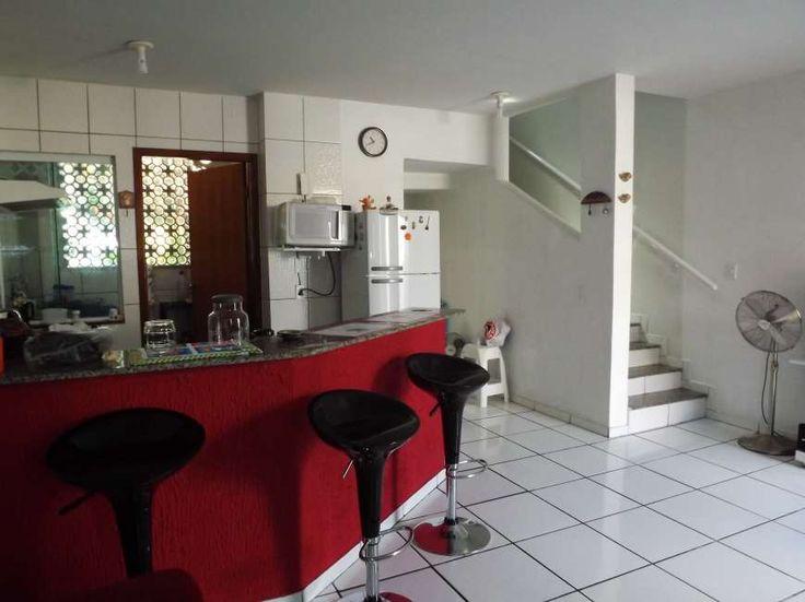 Unilares Imobiliária - Casa para Venda em Rio de Janeiro
