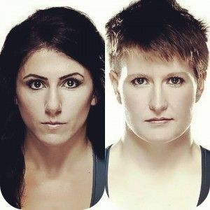 MMAfighting.com is reporting that a match between Daly and Markos is in the works for UFC 186 along with two other female bouts on the card for April 25th. Some other websites are reporting that everything has gone through but UFC.com has not made it official as of today.