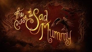 League of Legends Music: The Curse of the Sad Mummy - YouTube