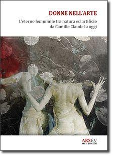 Curriculum Vitae & Pubblicazioni - Martina Santarsiero artista pagana pagan paintings goddess artwork