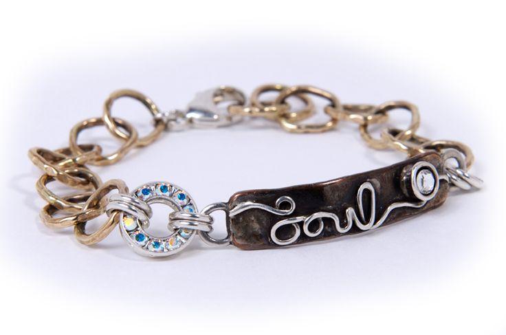 B1207 Bracelet