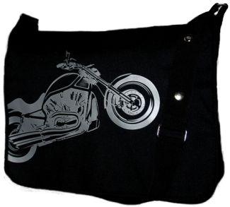 20 best Messenger Bags for Boys images on Pinterest | Messenger ...