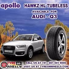 Buy Best Buy Tyres at guaranteed low prices with Free Shipping all India also get car tyres with India's First mobile tyres Fitting Service at the doorstep, Mobile tyres Fitting Online and pay online with many payment options EMI also available.