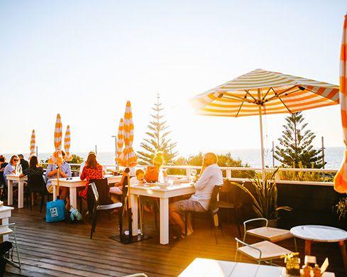 The Shorehouse, Swanbourne | Perth | The Urban List