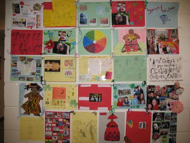 Classroom Quilt Ideas : Best quilts images on pinterest classroom ideas