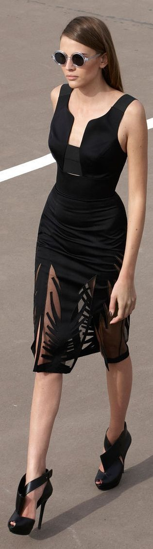 http://rockingfunimages.blogspot.in/2015/04/denise-milani-very-hot-cleveage-latest.html