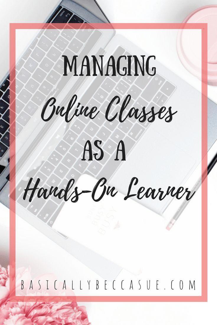 #organization #managing #classes #classes #handson