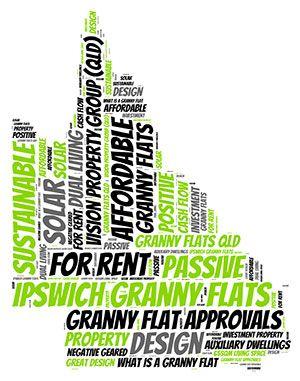 Ipswich Property Market 2014    Ipswich Granny Flats