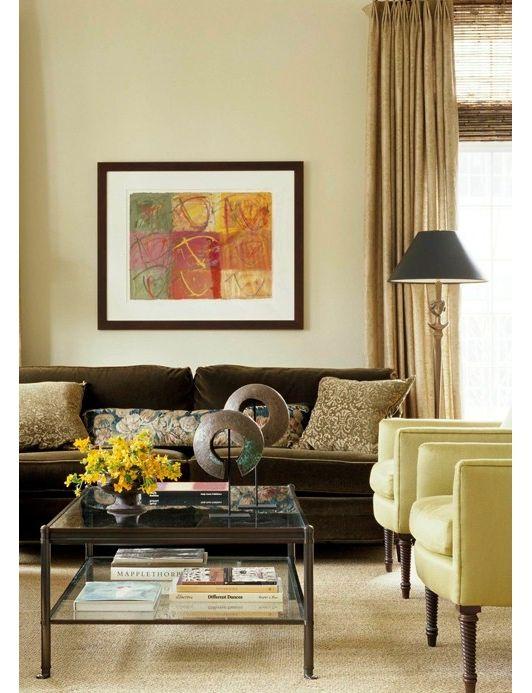 Living Room Design   Home And Garden Design Ideas