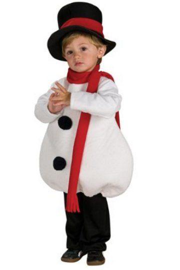 http://anydaylife.com/uploads/articles/children/leisure/general/costume-snowman2.jpg