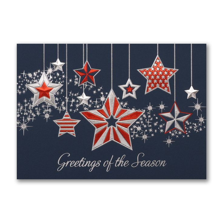 13 best images about patriotic holiday cards on pinterest for Best personalized christmas cards