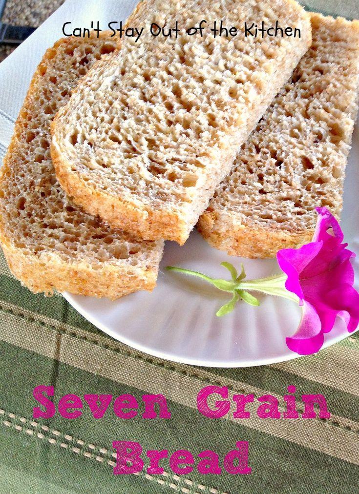 Best 25 cereal bread ideas on pinterest multigrain bread recipe best 25 cereal bread ideas on pinterest multigrain bread recipe bread machine 7 grain cereal recipe and 7 grain bread machine recipe ccuart Gallery