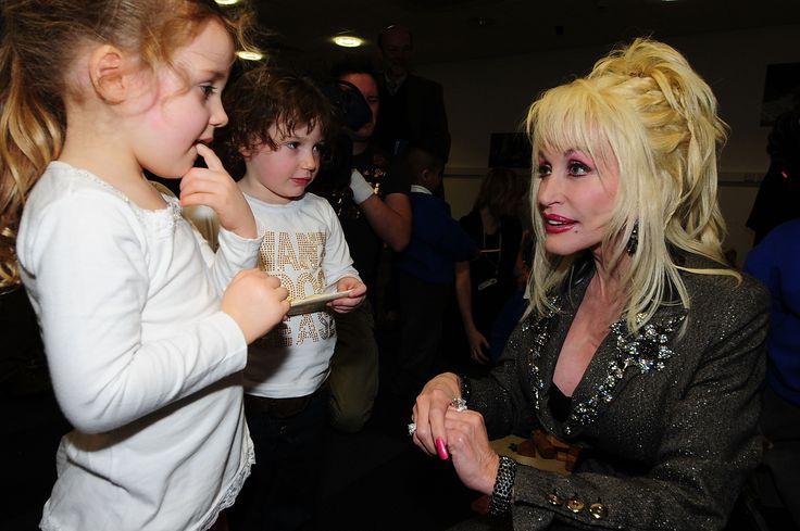 Dolly Parton 78261864 Dolly Parton Net Worth #DollyPartonNetWorth #DollyParton #celebritypost