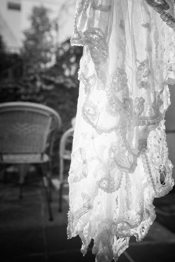 Spanish Winery – Caprichia: bespoke weddings + events