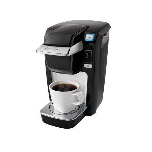 Product Code: B003YSQ64O Rating: 4.5/5 stars List Price: $ 119.95 Discount: Save $ 10 Sp