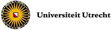 Van 1997 tot 2001 Film,- Theater,- en Televisiewetenschappen gestuurdeerd aan de Universiteit van Utrecht. Afstudeerrichtingen: Film,- en Televisie & Nieuwe Media en Digitale Cultuur