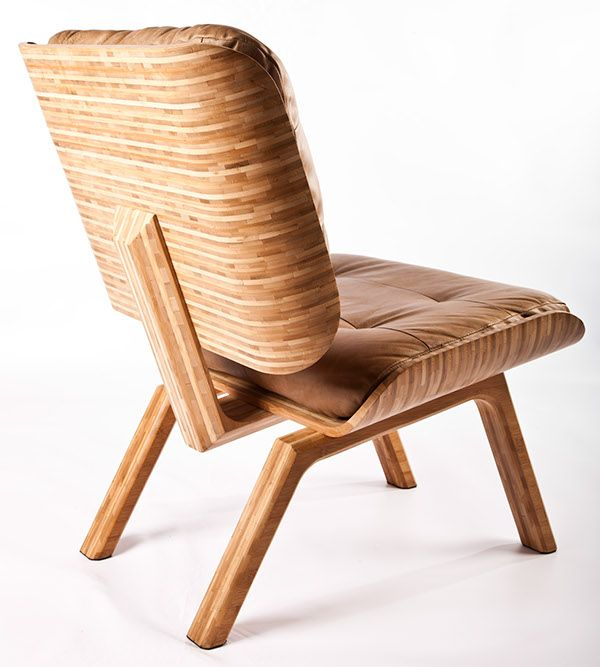 This Is A Range Of Sustainable Bamboo Products That Reveal The Hidden  Beauty Of An Understated Resource.
