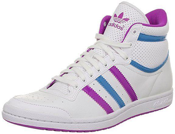 adidas zx 700 weiß rosa