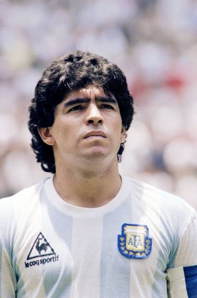 11.874 fotos e imágenes de Diego Maradona Fotos - Getty Images Liverpool Champions League, Liverpool Players, Soccer Pro, Football Players, Football Icon, Football Soccer, Maradona Football, Salah Liverpool, World Cup