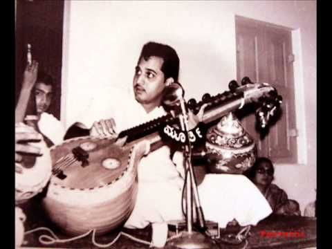 113 Best Indian Instrumental Music Images On Pinterest